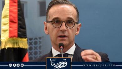 Photo of ماس: فرص السلام زادت في ليبيا لكن لا يزال هناك تحدي الانتخابات