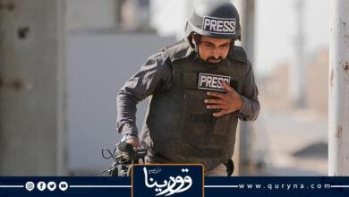 Photo of بعد إصابة أكثر من 50 صحفيًا.. نقابة الصحفيين الفلسطينيين تحذر من مجزرة يخطط لها الاحتلال