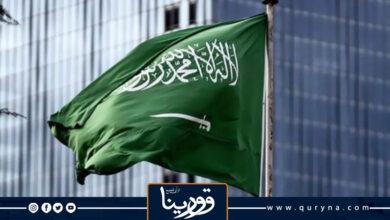 Photo of السعودية تعلن الفئات المستثناة من الحجر الصحي