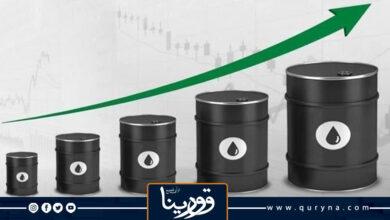 Photo of أسعار النفط تسجل ارتفاعًا جديدًا وبرنت يتجاوز 70 دولارًا