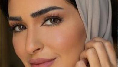 Photo of قورينا أختارت لكي ماكياج خفيف يناسب الصباح