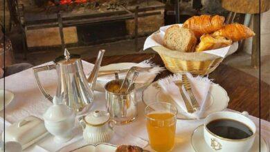 "Photo of ""قورينا"" أختارت لكم فطور خفيف ولذيذ بمناسبة عيد الفطر المبارك"