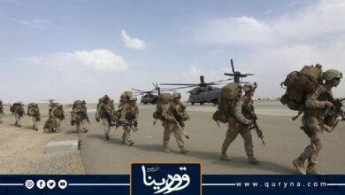 Photo of أوزبكستان ترفض نشر قواعد عسكرية أمريكية على أراضيها