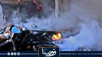 Photo of رئيس وزراء فلسطين : الغارات الوحشية التابعة للصهاينة أبادت عائلات كاملة
