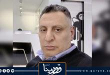Photo of فايز العريبي : لابد من إجراء الانتخابات في موعدها لتحجيم سطوة الميليشيات