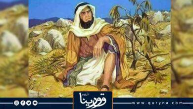 Photo of قصة الرجل والقاضي