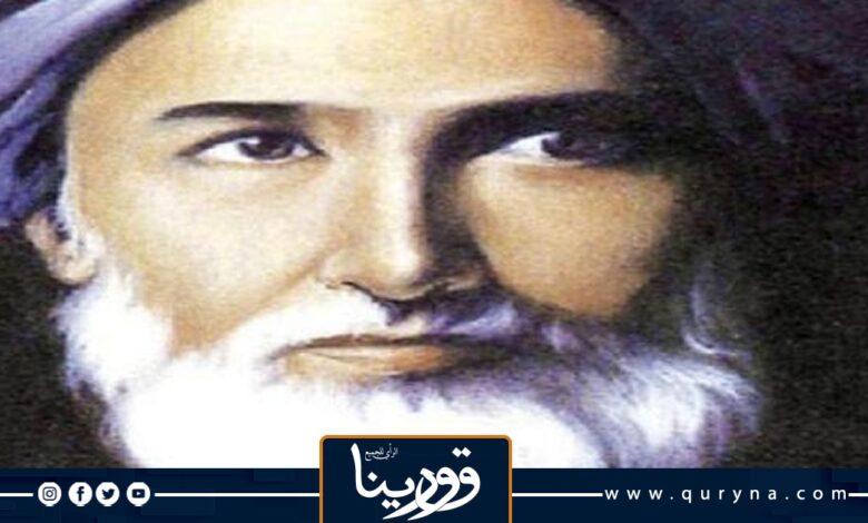 Photo of شعر.. أراك عصي الدمع شيمتك الصبر.. لأبي فراس الحمداني