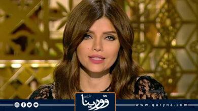 Photo of إعلامية مصرية ضحية لخطأ طبي قاتل ومحاولات مضنية لعلاجها