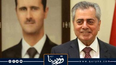 Photo of السفير السوري في لبنان: دمشق ترحب بأي خطوة في صالح العلاقات العربية ـ العربية