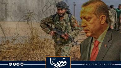 Photo of موقع فرنسي: تعنت تركيا حيال سحب المرتزقة والقوات الأجنبية يعرقل إنقاذ ليبيا