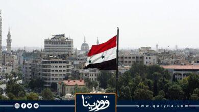 Photo of 3 أسماء.. الإعلان النهائي عن المرشحين لانتخابات الرئاسة السورية