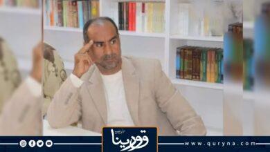 Photo of كلاب وأرانب.. بقلم فتحي الأحمر