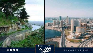 Photo of شعر بعنوان مناجاة للوطن.. بقلم د. سليمان زايدن