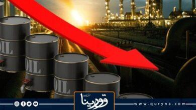 Photo of استمرار تراجع أسعار النفط بسبب أزمة كورونا فى الهند