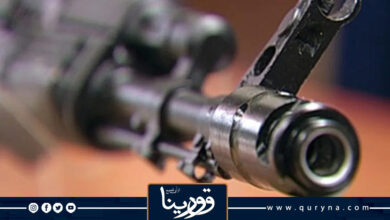 Photo of مصادر: واشنطن توافق على بيع أسلحة دقيقة التوجيه للاحتلال الصهيوني بـ 735 مليون دولار