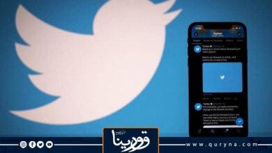 Photo of تويتر يضيف ميزات وخدمات جديدة تجعله أكثر فائدة للمستخدمين