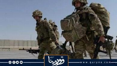 Photo of يعملون بالشرق الأوسط وإفريقيا.. الكشف عن جيش أمريكي سرى مكون من 60 ألف جندى