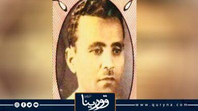 Photo of الفنان الليبي شادي الجبل (السيد بومدين) .. حب برد ما عاد تقود ناره ولا عاد تخطر يا كحيل أنظاره