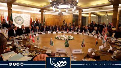Photo of الدول العربية تدعو مجلس الأمن للاجتماع لبحث أزمة سد النهضة