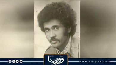 """Photo of """"البغلة في الإبريق""""..قصيدة لـ """"الشاعر"""": علي عبدالقيوم"""