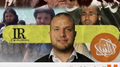 Photo of في حال خسر تنظيم الإخوان في ليبيا هل سيلجأ للعنف؟..المراقبون يرجحون ذلك