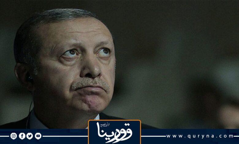 Photo of بيانات رسمية.. 4 مليارات دولار عجز تجاري في تركيا بنسبة 20.7%