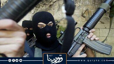 Photo of مسلحون يختطفون 5 أشخاص يعملون في مشروع حكومي في سيناء