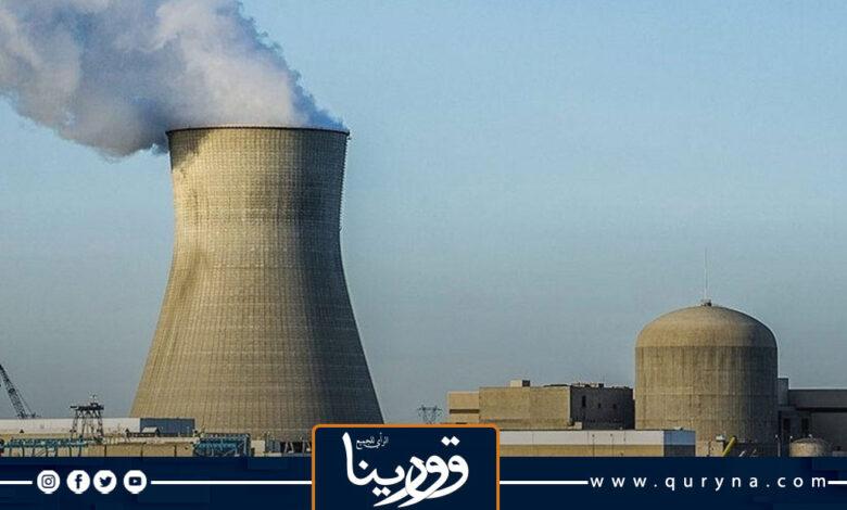 Photo of دبلوماسي أوروبي: وقت البتّ في قرار الاتفاق النووي مع إيران يداهمنا