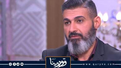 Photo of بعد إنذار بالحجز على أمواله.. ياسر جلال يسدد مليون و720 ألف جنيه كضرائب مستحقة