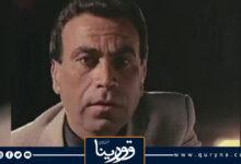 Photo of وفاة الفنان «سيد مصطفى» أشهر كومبارس في تاريخ السينما المصرية