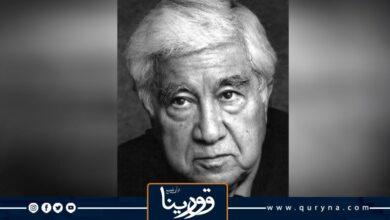 Photo of كتب الروائي التركي عزيز نيسين :   قصة قصيرة عن عائلة تعيش في بيت كبير.