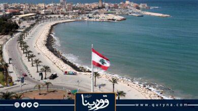 Photo of الجيش اللبناني يحبط محاولة لتهريب 11 شخصاً إلى أوروبا