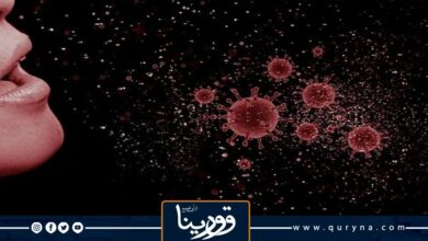 Photo of تسونامي كورونا يضرب تونس وأقسام الإنعاش تقترب من الامتلاء