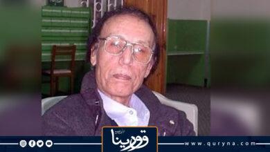 Photo of قصة قصيرة بعنوان «توقيعات على اللحم».. القاص: حسين خليفة مصطفى