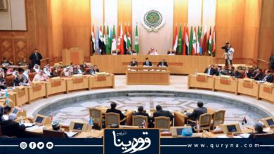 Photo of البرلمان العربي يدين افتتاح هندوراس سفارة لها في القدس المحتلة