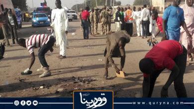 Photo of مقتل أكثر من 53 شخصا على يد مسلحين في العديد من المدن النيجيرية