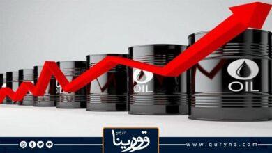 Photo of خام برنت يرتفع 0.03 % بعد انتهاء المحادثات النووية الإيرانية دون اتفاق