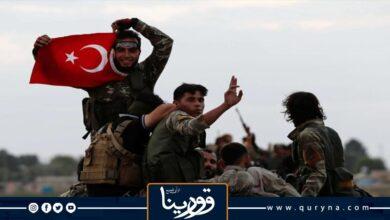 Photo of مصادر إعلامية: انقسام داخل  الحكومة المؤقتة والمجلس الرئاسي حول بقاء القوات التركية في ليبيا