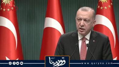 Photo of أردوغان يزعم أن حلف الناتو سينهار بدون تركيا