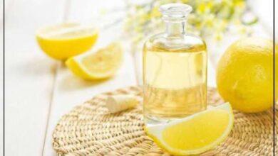 Photo of فوائد زيت الليمون الصحية.. وفوائد أخرى للبشرة والشعر