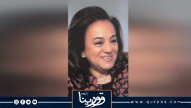 Photo of حذاء الماء.. بقلم القاصة: عزة كامل المقهور