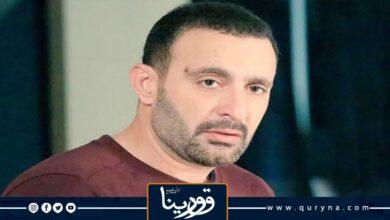 Photo of مهرجان الجونة يمنح جائزة الإنجاز الإبداعي للفنان أحمد السقا في دورته الخامس