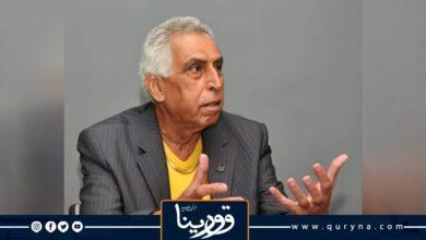 Photo of رحيل الشاعر العراقي سعدي يوسف أحد عظماء الحداثة الشعرية