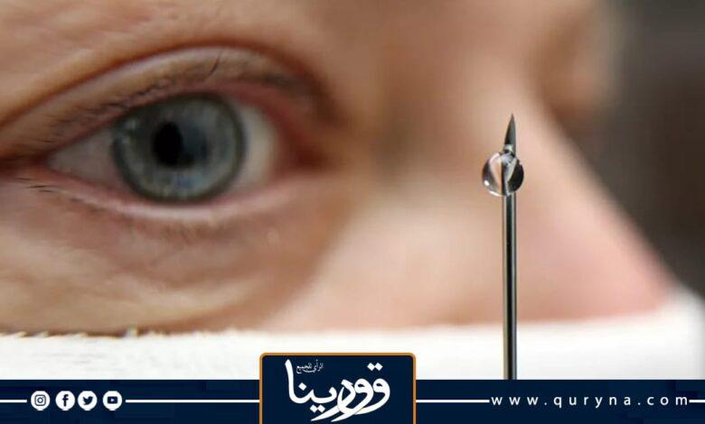 """Photo of البشرية على موعد مع لقاح ثوري """"يقلب موازين"""" الحياة بسن الشيخوخة"""