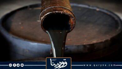 Photo of النفط يرتفع مع تحسن توقعات طلب وشح في الإمدادات