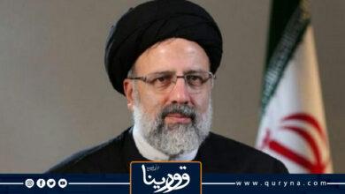 Photo of النتائج الأولية الرسمية تؤكد فوز رئيسي بانتخابات الرئاسة الإيرانية