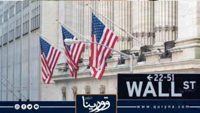 Photo of الأسهم الأميركية تغلق على انخفاض حاد بعد تصريحات من الفدرالي