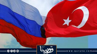 Photo of مسؤول أمريكي: روسيا وتركيا تتوصلان إلى اتفاق لسحب القوات الأجنبية من ليبيا