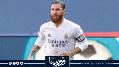 "Photo of ""راموس"" يكشف أسباب رحيله عن ريال مدريد"