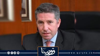 Photo of سفير تركيا في فرنسا: يجب على جميع المرتزقة الأجانب مغادرة ليبيا